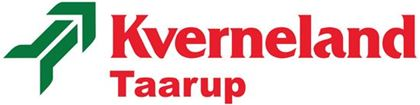 Picture for Kverneland Taarup