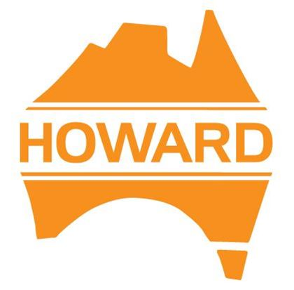 Picture for Howard
