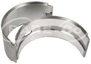 Picture of Flangeless Thrust Bearing (Standard) - B623