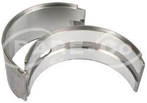 Picture of Flangeless Thrust Bearing (Standard) - B623