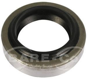 Picture of Front Engine Seal JD 6-466T Engine - B628