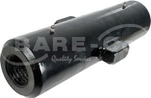 Picture of Centre Tube for B4417 Super Top Link - B4420