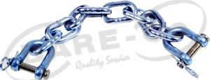Picture of Check Chain  - B67