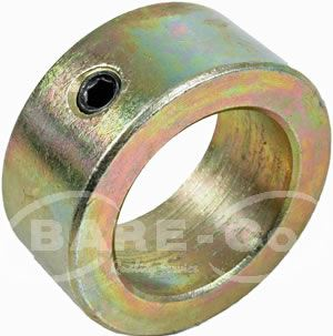 "Picture of Shaft Lock Collar 7/8"" - B5120"