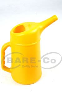 Picture of Measuring Jug 5 Litre - B5521