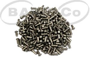 Picture of Round Head Rivet 5.2 X 24Mm(1Kg) - BR5224