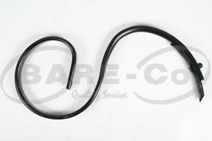 """Picture of """"S""""Tine Standard Clearance 12mm - B3912"""