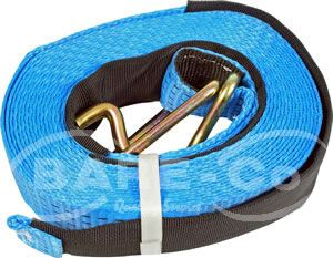 Picture of Strap For Winch 12mtr - B5606