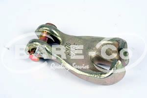 Picture of Chain Claw 8-10mm - B6631