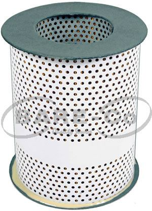 Picture of Hydraulic Filter - B1658