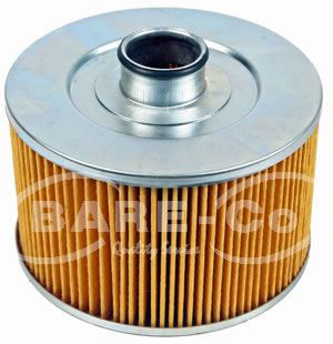 Picture of Hydraulic Internal Filter - B2989
