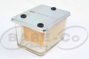 Picture of Fuel Filter - B5456