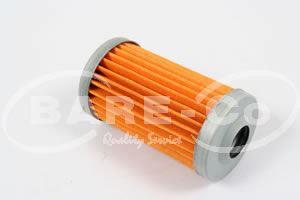 Picture of Fuel Filter for TE, SF, TM, TF, TU Iseki Series - B9443