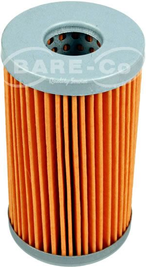Picture of Fuel Filter for SX-T Iseki Series - B9444
