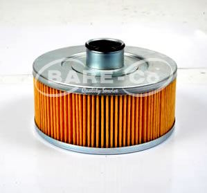 Picture of Hydraulic Filter - CR3001