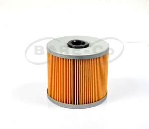 Picture of Secondary Fuel Filter - CR455