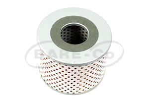 Picture of Oil Filter - CR479