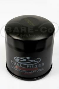 Picture of Fuel Filter - CR5019