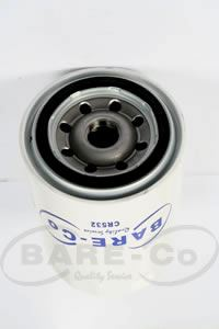 Picture of Spin On Oil Filter - CR532