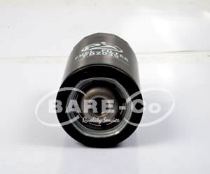 Picture of Fuel Filter - CR658