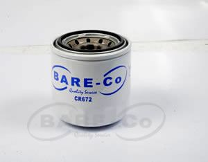 Picture of Oil Filter - CR672