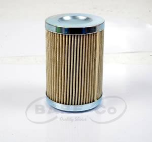 Picture of Hydraulic External Filter - CR7054