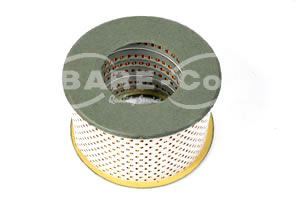 Picture of Hydraulic Filter - CR9335