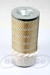 Picture of Outer Air Filter - CR958K