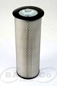Picture of Air Filter Outer 376mm long - CR9596