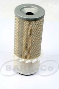 Picture of Air Filter - CR962K