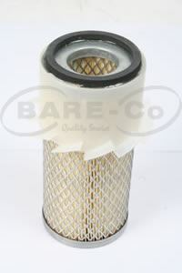 Picture of Air Filter Outer  - CR9669K