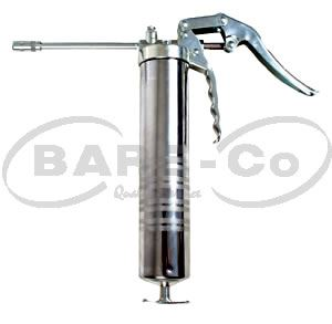 Picture of Pistol Grip Cartridge Grease Gun - B4907