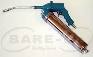 Picture of Air Operated Trigger Grease Gun - B5907