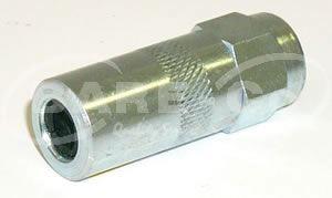 "Picture of Grease Gun Coupler 1/8"" BSP - B805"