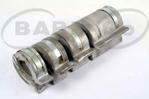 "Picture of Hydraulic  Cylinder Depth Collar 1 1/2""- 1 3/4"" - B6435"
