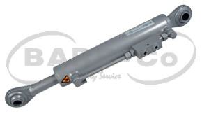 Picture of HD Hydraulic Top Link 620mm to 890mm Cat2 - B8111
