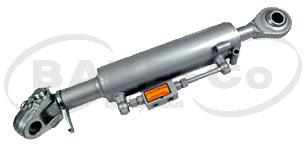 Picture of HD Hydraulic Top Link 700mm to 910mm Cat3 - B8112