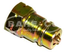 "Picture of 1/2""BSP Male Tip for Ford Models - B3735"