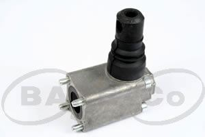 Picture of Housing Kit for 45L Valve - B8481
