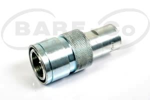 Picture of Coupling (Pioneer 8250-4C) - BP8250-4C