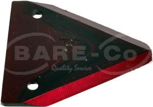 Picture of Knife 2.8mm Black O Series for IHC Models - B5423