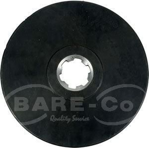 """Picture of Intermediate Pressure Plate 1 3/8"""" x 6SPL  for 8"""" 4 Plate Clutch - B4171"""