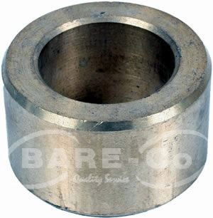 "Picture of Bush to suit 1 3/4"" x 20 spline base - B6828"