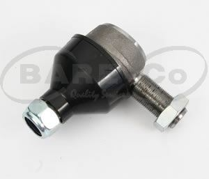 Picture of Ball Joint for All Power Steering Case/David Brown Models (Rear End) - B3314