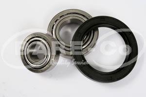 Picture of Wheel Bearing Kit for 770-780 Models - B3315