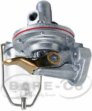 Picture of Fuel Pump for 770-1194 Models - B3335
