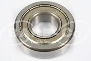 Picture of Clutch Pilot Bearing for All Models - B6904
