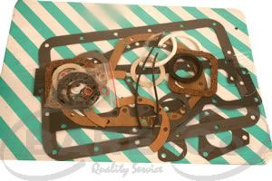 Picture of Bottom Gasket Set 770-1194 - B6930