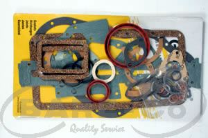 Picture of Bottom Gasket Set 990-1494 - B6931