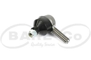 Picture of Rear Drag Link End (B275-444 Case/IH Models) - B144